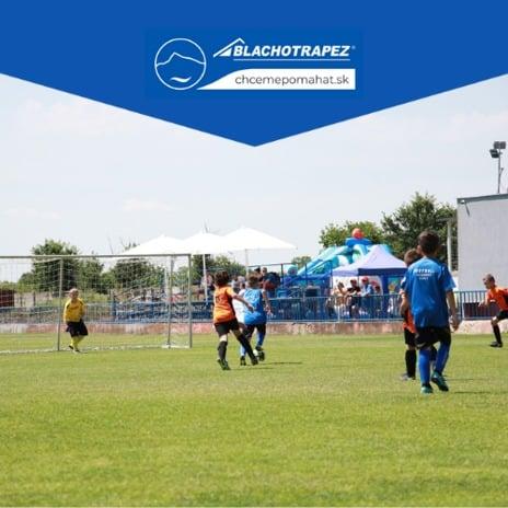 Blachotrapez_cup_Reca_2021