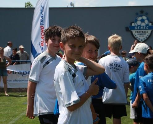 radost_z_futbalu